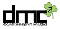 Document Management Consultants